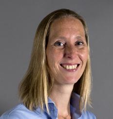 Cindy Hofstee-Seegers