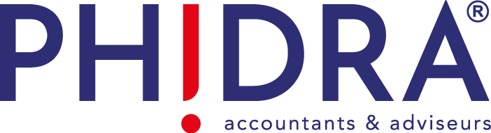 Phidra Accountants en Adviseurs.