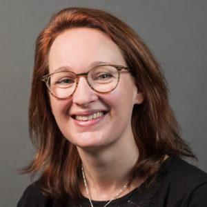 Chantal Heimerikx