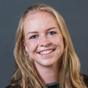 Vivian van den Nouwland